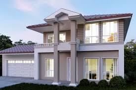 new home designs australia eco house design green homes australia modern house design