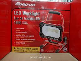 Snap On Light Led Cordless Work Trouble Light Recommendation Rennlist