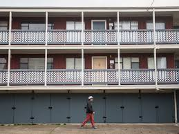 SF tenant advocates aim to eliminate landlord incentives that ...