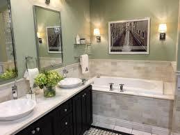 bathroom remodeling service. Affordable Bathroom Remodeling Service