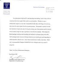 Letter Of Recommendation For Medical Doctor Recommendation Letter For Medical Doctor Images Letter Format
