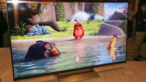 sony 850e. sony x930e series adds dolby vision and google home to high-end lcds - cnet 850e