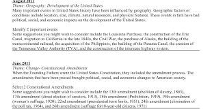 th amendment essay nineteenth amendment th amendment by ashley keating vintage michigan state university