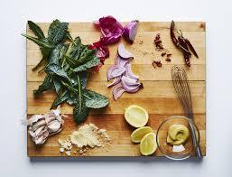 cutting board with food. Cutting Board With Food S