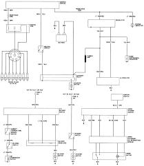 wiring diagram for electronic distributor boulderrail org Genteq Motor Wiring Diagram small wire coming from amazing wiring diagram for genteq ecm motor wiring diagram