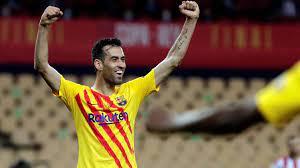 Barça: Drei potenzielle Nachfolger für Busquets