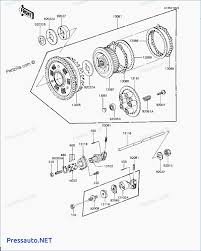 Cool 1997 ford explorer jbl wiring diagram contemporary best