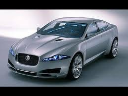 2018 jaguar svr. brilliant jaguar 2018 jaguar xe svr inside jaguar svr