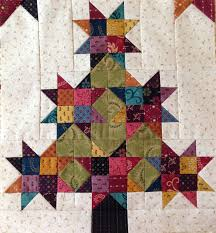 Sew'n Wild Oaks Quilting Blog: Christmas In July Time & Christmas In July Time Adamdwight.com