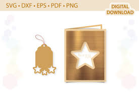 Is buying a cricut worth it? Svg Christmas Gift Tags Download Free And Premium Svg Cut Files