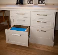 Poplar For Cabinets Asheville Cabinet Makers Breitzke Carpentry