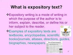 essay rd grade college application essay write service good unique essays essay lucy calkins narrative essay crafting true