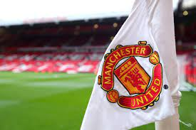 Two Manchester United stars could leave this summer