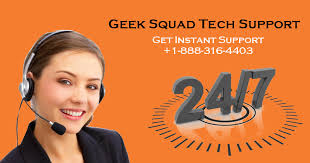Appliances Damage And Power Issues Call Geek Squad Tech