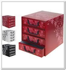 Decorative Cardboard Storage Boxes Uk Home Design Ideas