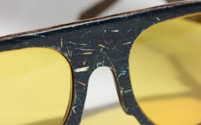Design My Own Sunglasses Line Hemp Eyewear The Worlds First Hemp Sunglasses