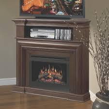 mesmerizing small corner electric fireplace or electric fireplace heater tv stand corner 13 heaters menards small