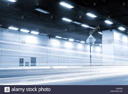 How Is Lighting Formed The Lights Formed A Line Stock Photos The Lights Formed A