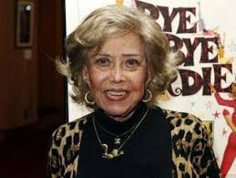 Image result for a  picture of June Foray