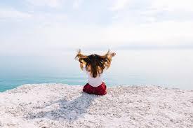 女の子の髪の切り方自宅セルフカットおすすめキッズサロン