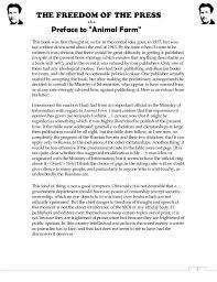 Přes 1000 nápadů na téma Animal Farm Orwell na Pinterestu | Knižní ...