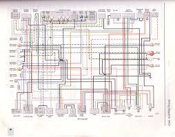 vespa et4 alt information & spare parts in the scooterbase sip vespa vbc wiring diagram at Vespa 150 Super Wiring Diagram