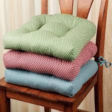 target outdoor cushions fice australia lounge chair floor
