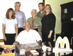 McFamily Owned & Operated | Money | register-herald.com