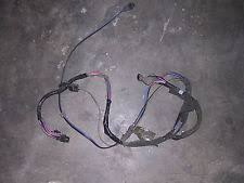 81 87 chevy gmc truck cab wiring harness lh power window lock wiring harness 73 87 chevy gmc truck blazer jimmy