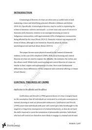 crim explaining crime thinkswap final essay hd crim3001