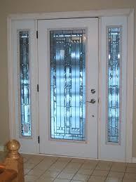 install front doorFront Doors  Installing New Front Door With Sidelights Replace
