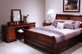 Mahogany Bedroom Suite Bedroom Furniture Online Bedroom Furniture Sydney