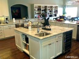 Wholesale Kitchen Cabinets Long Island Simple Design Inspiration