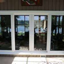 lovable glass sliding patio doors 25 best ideas about sliding glass patio doors on