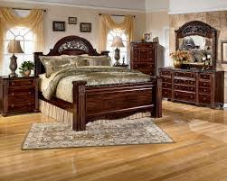 Ashley Furniture Okc Craigslist Minneapolis Furniture By Owner