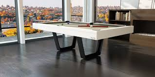 Combination Pool Table Dining Room Table Small Pool Table Room Ideas Dining Table Pool Kitchen Black