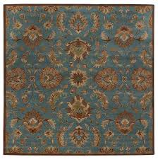 Small Picture Home Decorators Outdoor Rugs outdoor rug shop patio rugs at
