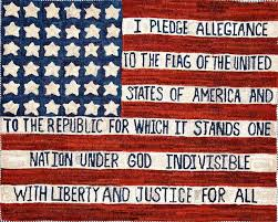 Image result for god bless america message for july 4th