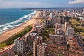 9 Reasons to Discover Durban, South ...