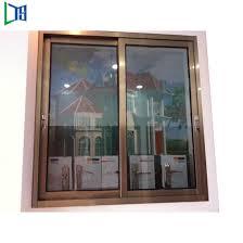 Office sliding window Doctors Sun Proof Office Used Aluminium Lowe Glass Sliding Window Ahla Bayt China Sun Proof Office Used Aluminium Lowe Glass Sliding Window