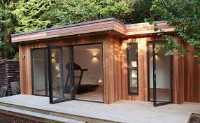 timber garden office. garden offices, rooms and timber office buildings o