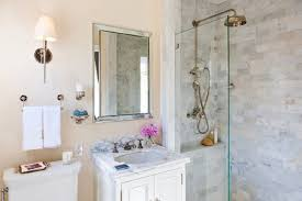 Full Size of Bathroom:nice Small Bathrooms With Shower Incredible Bathroom  Showers For Gorgeous Large Size of Bathroom:nice Small Bathrooms With Shower  ...