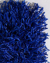 royal blue rug. Mackinaw Blue Shag Rug Royal R