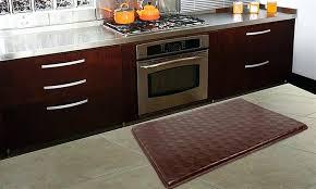 kitchen mats target. Memory Foam Kitchen Mat Anti Fatigue Mats Target 4