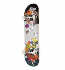 <b>Скейтборд Maxcity Crank</b> купить в Минске