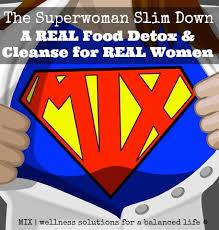 healthy living direct reviews. superwoman detox healthy living direct reviews