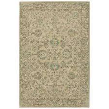dayton willow grey 8 ft x 11 ft area rug