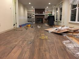 Marvelous Harmonics Flooring Review | Wood Laminate Flooring Costco | Golden Aspen Laminate  Flooring