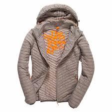 superdry vintage fuji jacket jackets grey men s clothing superdry tops superdry