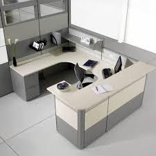 Piquant Classic Designand Chair Plus Computer Ikea Office Desks  Armoire In